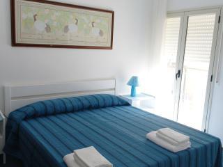 twin or double room - Mazara del Vallo vacation rentals