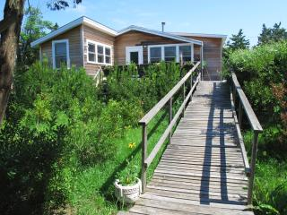 Fire Island New York - 3 Bed - Fire Island vacation rentals