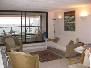 Large Studio close to Palais and beach - Cannes vacation rentals