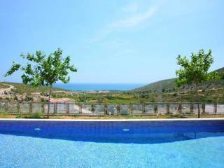 Holiday Beach and Mountain Lookout - Peniscola vacation rentals