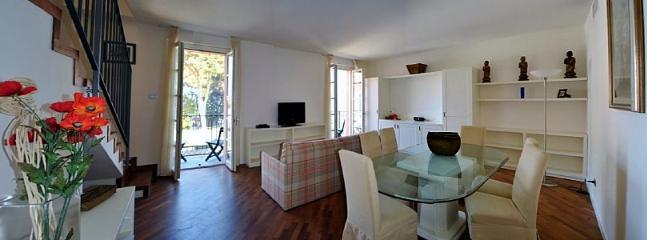 Appartamento Vitalia O - Image 1 - Meina - rentals