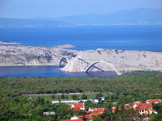 VillaSuzi the right place for your family vacation - Smrika vacation rentals