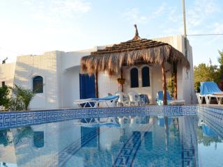 Dar Leyla - Djerba vacation rentals