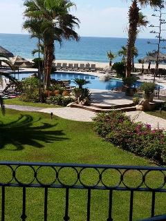 Search No Further, You Have Found Paradise Here! - San Jose Del Cabo vacation rentals