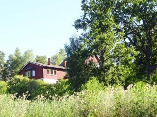 2 bedroom House with Deck in Flen - Flen vacation rentals
