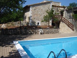 villa Todi -Montefalco - Todi vacation rentals