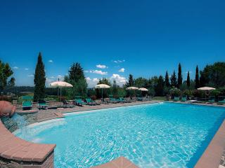 Perfect 3 bedroom Ghizzano Condo with Internet Access - Ghizzano vacation rentals