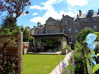 The Whins Cottage - Saint Andrews vacation rentals