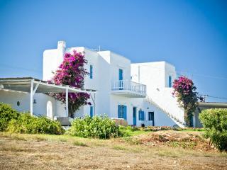 blueground Veni Villa in Paros, Santa Maria - Naoussa vacation rentals