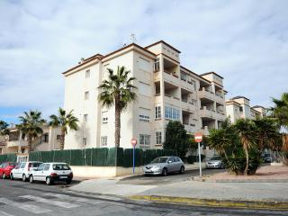 Playa Flamenca, Montilla 4 - Torrevieja vacation rentals