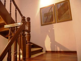 Rethymno old town mansion - Rethymnon vacation rentals