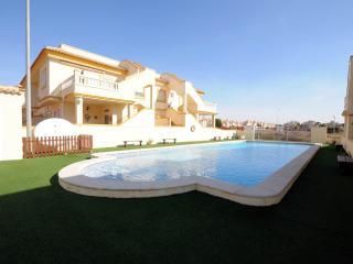 Apartment in Playa Flamenca - Torrevieja vacation rentals