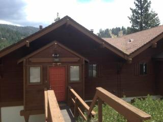 1238ST - Incline Village vacation rentals