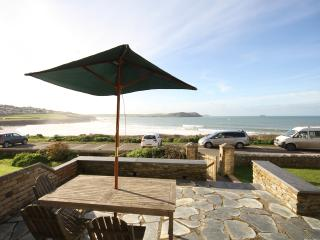 Trevose View - Polzeath vacation rentals
