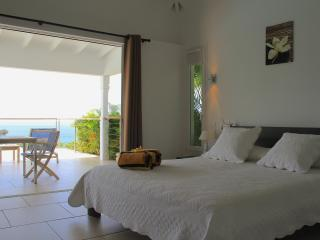 ANK (ANK) - Colombier vacation rentals