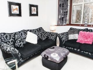 Fairdean - London vacation rentals