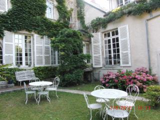 Nice B&B with Internet Access and Short Breaks Allowed - Mer vacation rentals