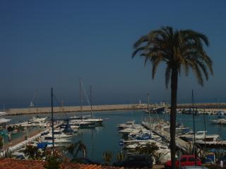 Marina/Puerto - Estepona - Estepona vacation rentals