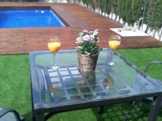 Villa Peraleja Golf - Sucina vacation rentals
