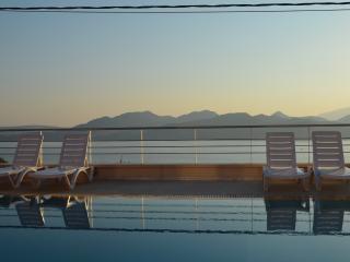 Villa Soumela - Nikiana vacation rentals