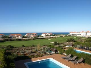 Nice Villa with Internet Access and Satellite Or Cable TV - Amoreira vacation rentals