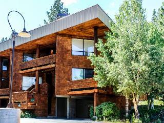 Christy Lane Condo-Great Squaw Location! - Alpine Meadows vacation rentals