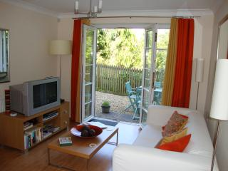 Anstis Court - Sidmouth vacation rentals