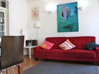 Green Pepper Apart, Lisbon - Lisbon vacation rentals