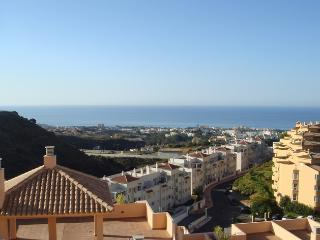 Apartment Bellavista Hills 2 - Sitio de Calahonda vacation rentals