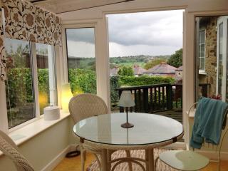 Fox Cottage, Middleham, Wensleydale. WiFi. - Middleham vacation rentals