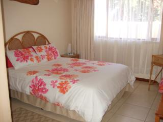 Lovely 2 bedroom Condo in Port Alfred - Port Alfred vacation rentals