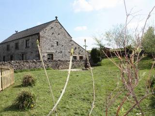 Bailey Flatt Barn Buxton Peak district Derbyshire - Buxton vacation rentals
