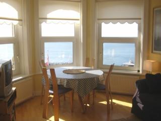 Alexandra House - Ventnor vacation rentals