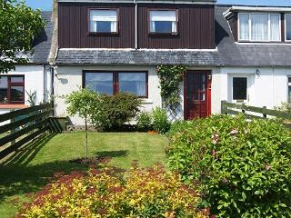 Charming 3 bedroom Cottage in Scottish Highlands - Scottish Highlands vacation rentals