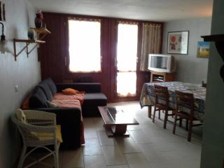 Cozy 3 bedroom Condo in Breuil-Cervinia - Breuil-Cervinia vacation rentals