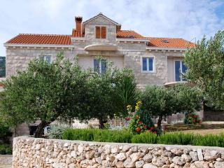 Villa Franka Bol Brac - Ap5 studio (Limun) - Bol vacation rentals