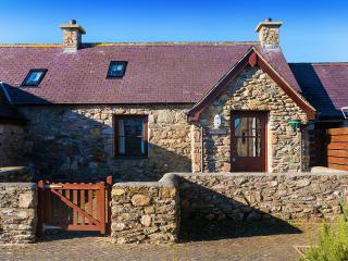 2 bedroom Cottage with Internet Access in Aberffraw - Aberffraw vacation rentals