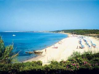 Appartamento al mare--Villaggio Capopiccolo - Isola di Capo Rizzuto vacation rentals