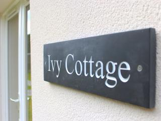 Ivy Garden Cottage Loch Lomond - Alexandria vacation rentals