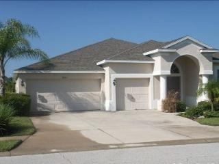 Stunning 2,550 Sq.ft House, FL - Bradenton vacation rentals