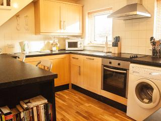 Beautiful Cottage with Internet Access and Television - Beadnell vacation rentals
