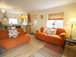 Beautiful Cottage with Internet Access and Dishwasher - Beadnell vacation rentals