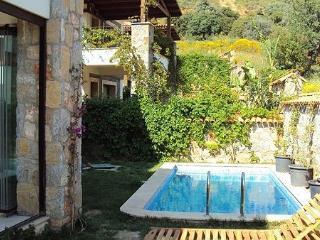 Perfect 3 bedroom Villa in Kadikalesi - Kadikalesi vacation rentals