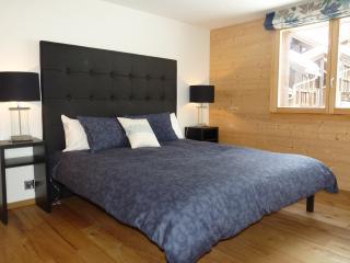 Nice 3 bedroom Condo in Zinal - Zinal vacation rentals