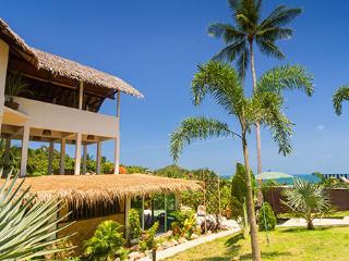 Suan Sawan holiday home - Koh Phangan vacation rentals