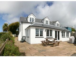 177-The Stables - Woolacombe vacation rentals
