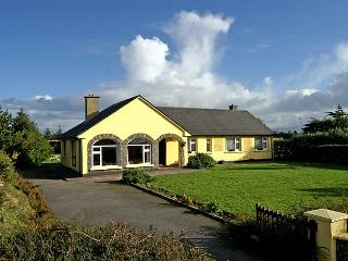 Nice 4 bedroom Cottage in Caragh Lake - Caragh Lake vacation rentals