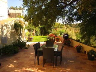 8 bedroom House with Internet Access in Ardeche - Ardeche vacation rentals