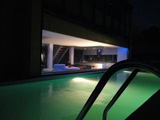 38 Rue De L'Astrabol - Céret vacation rentals
