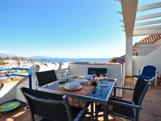 MOURIN NORIA 4 - San Luis de Sabinillas vacation rentals